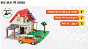 KPR-Bank-BNI-Syariah