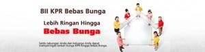 banner-KPR-Bebas-Bunga