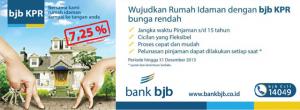 bjb-KPR