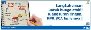 KPR Siklus Branding Wall  2x5 H