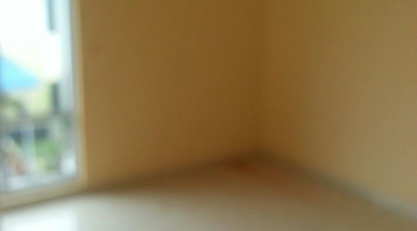IMG-20141121-WA0008
