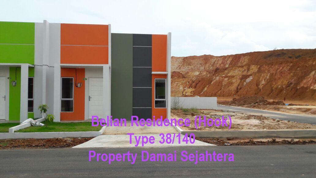 Belian Residence