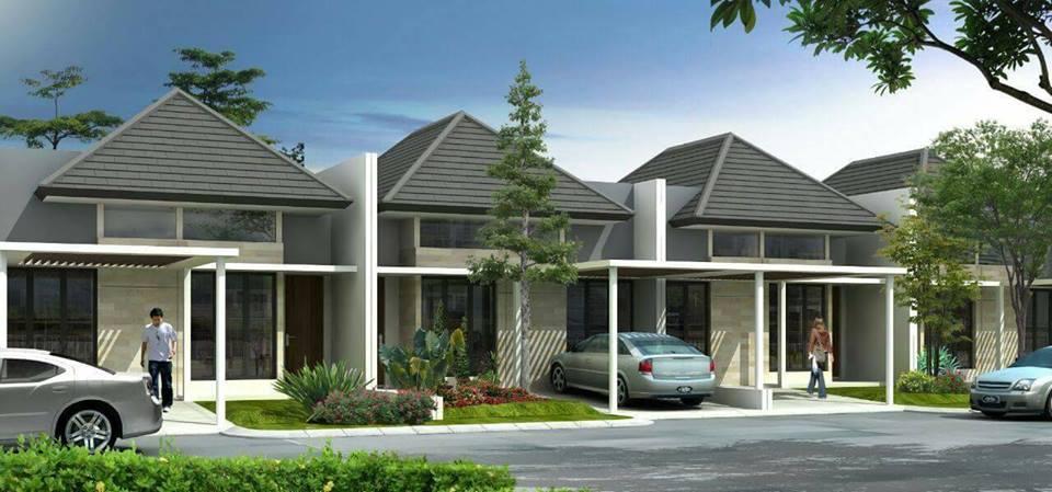 Monde Bay Residence