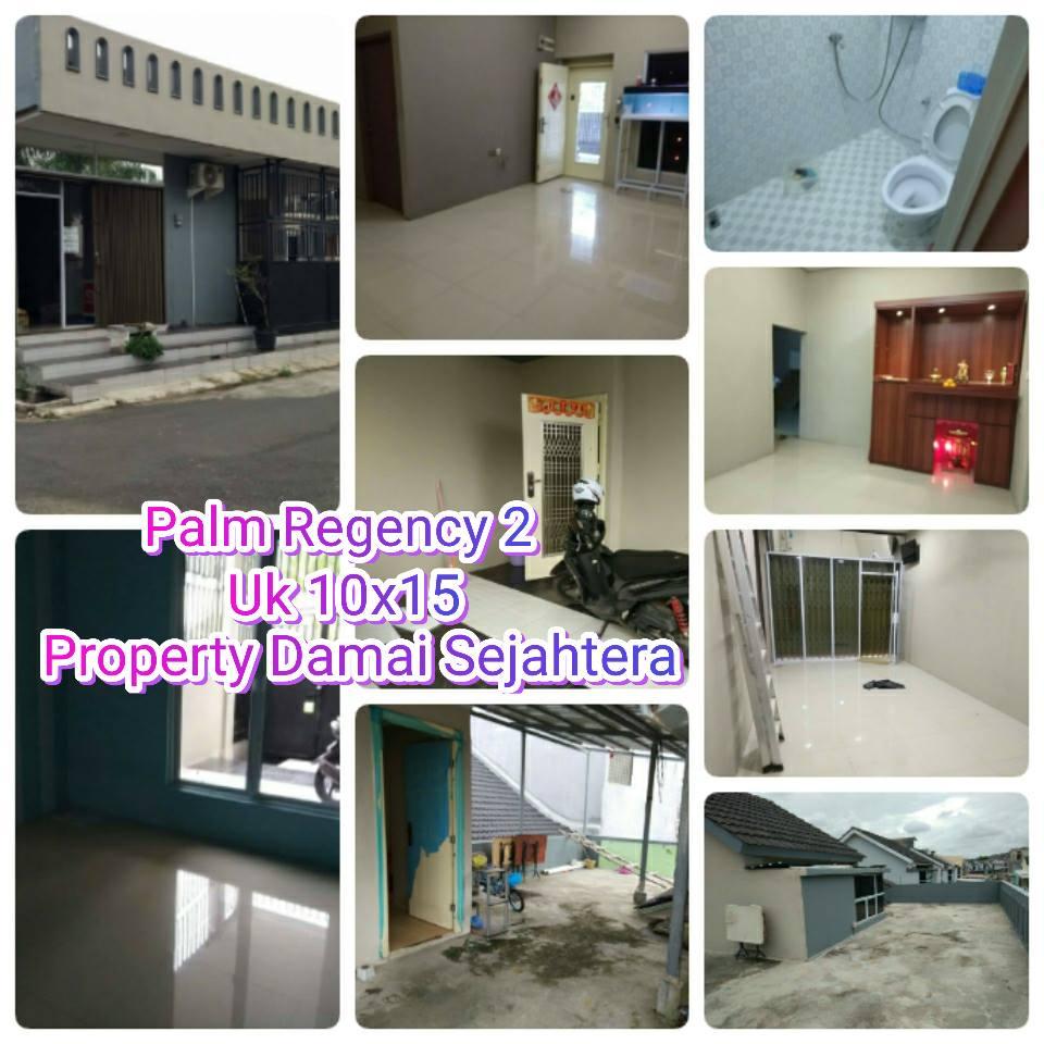 Palm Regency 2