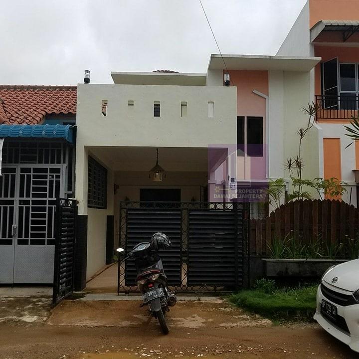 Citra Kotamas Batam Center